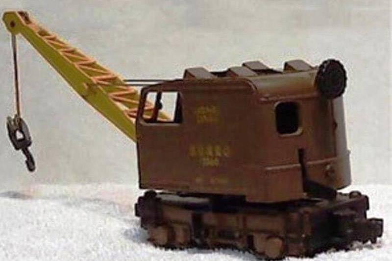 30-crane-toy-value-35297-26311