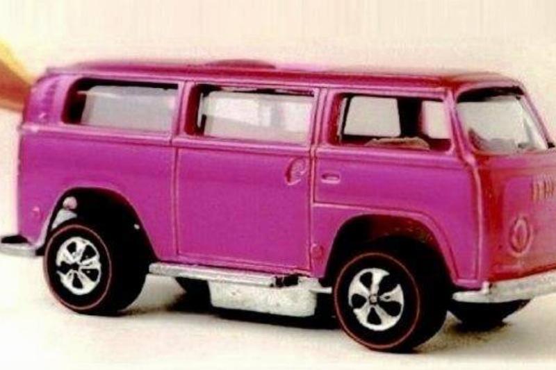 Hot-Wheels-Van-99423-77023