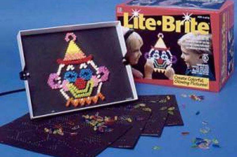 Original-Lite-Brite-87179-87189