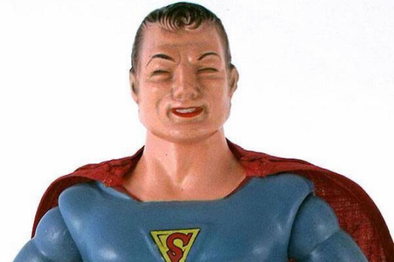 Original-Superman-Figure-15891-16873
