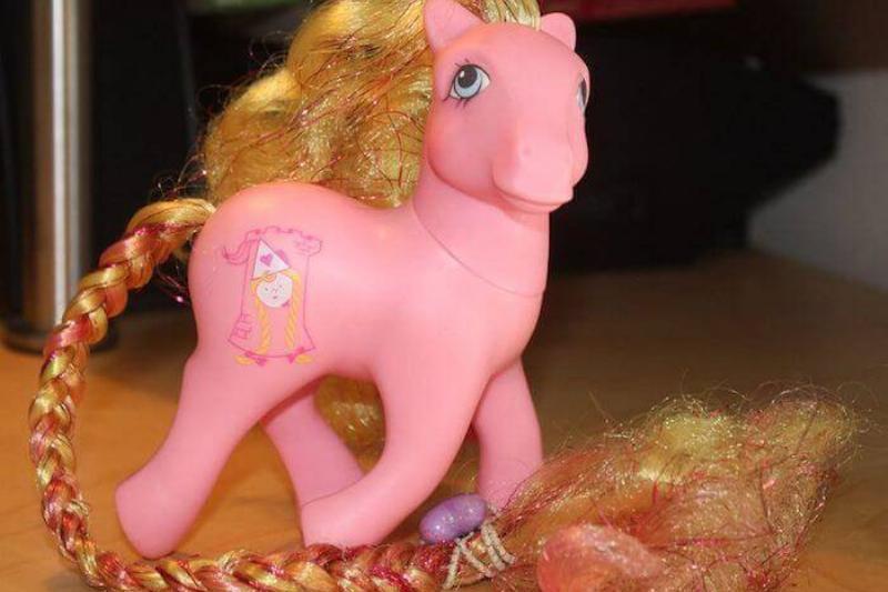 Rapunzel-My-Little-Pony-collectors-item-37677-90646