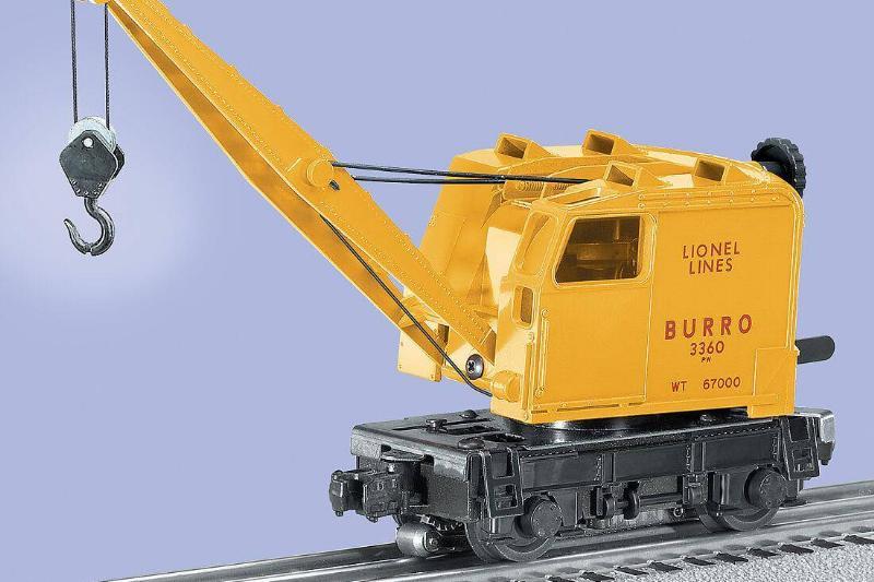 lionel-crane-38622-69764