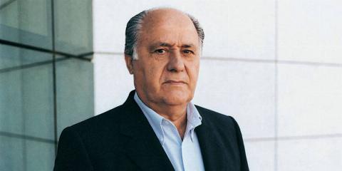 Picture of Amancio