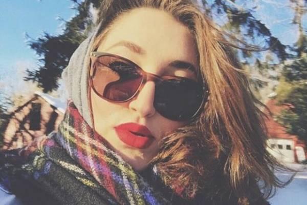 Khalea-Baldwin