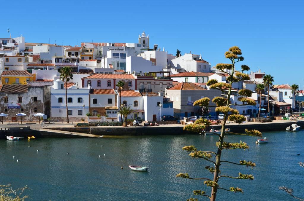 Picture of Algarve