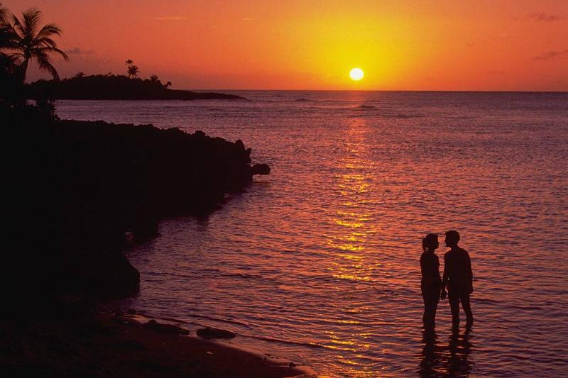 Picture of Roatán