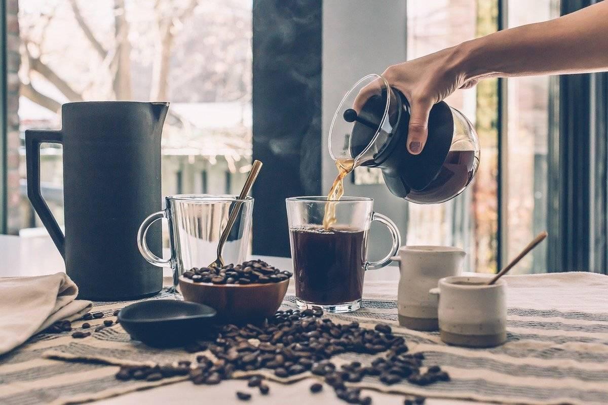 coffee-4388065_1280
