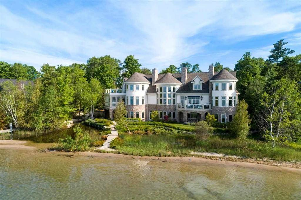 michigan-expensive-house