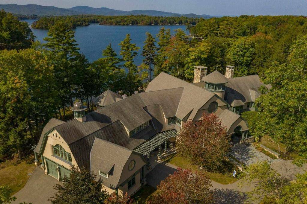 new-hampshire-expensive-house