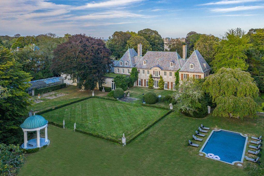 rhode-island-expensive-house