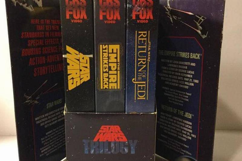 star-wars-trilogy-vhs-54908