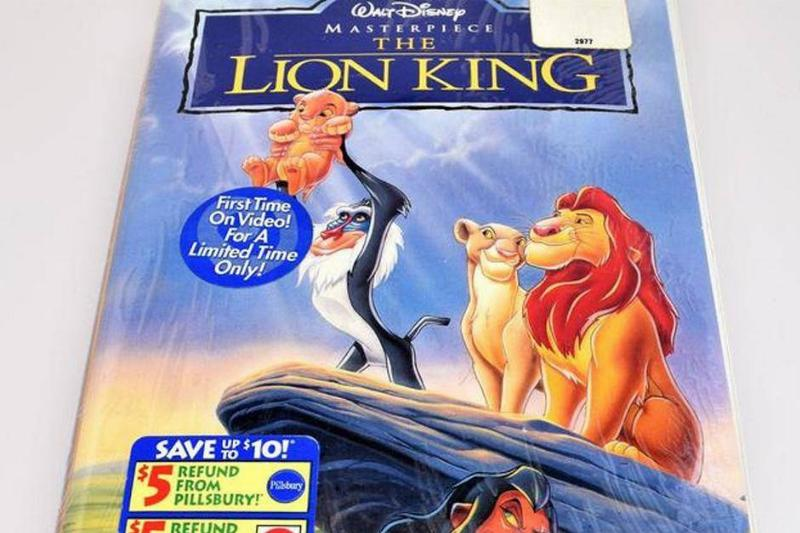 the-lion-king-vhs-87658