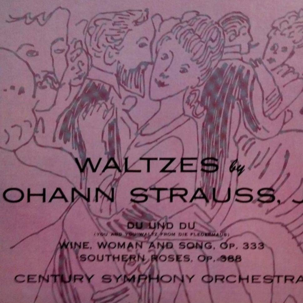 Andy-Warhol-cover-of-Waltzes-by-Johann-Strauss-Jr-93746