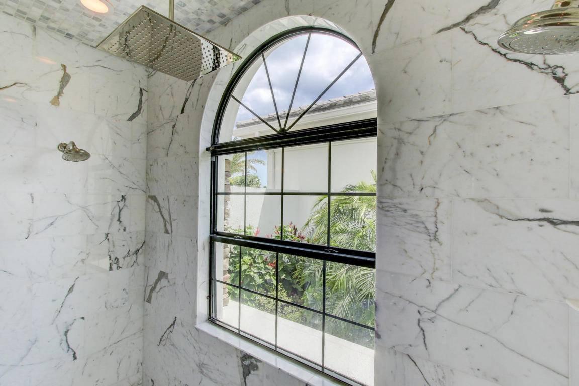 dustin-johnson-house-16