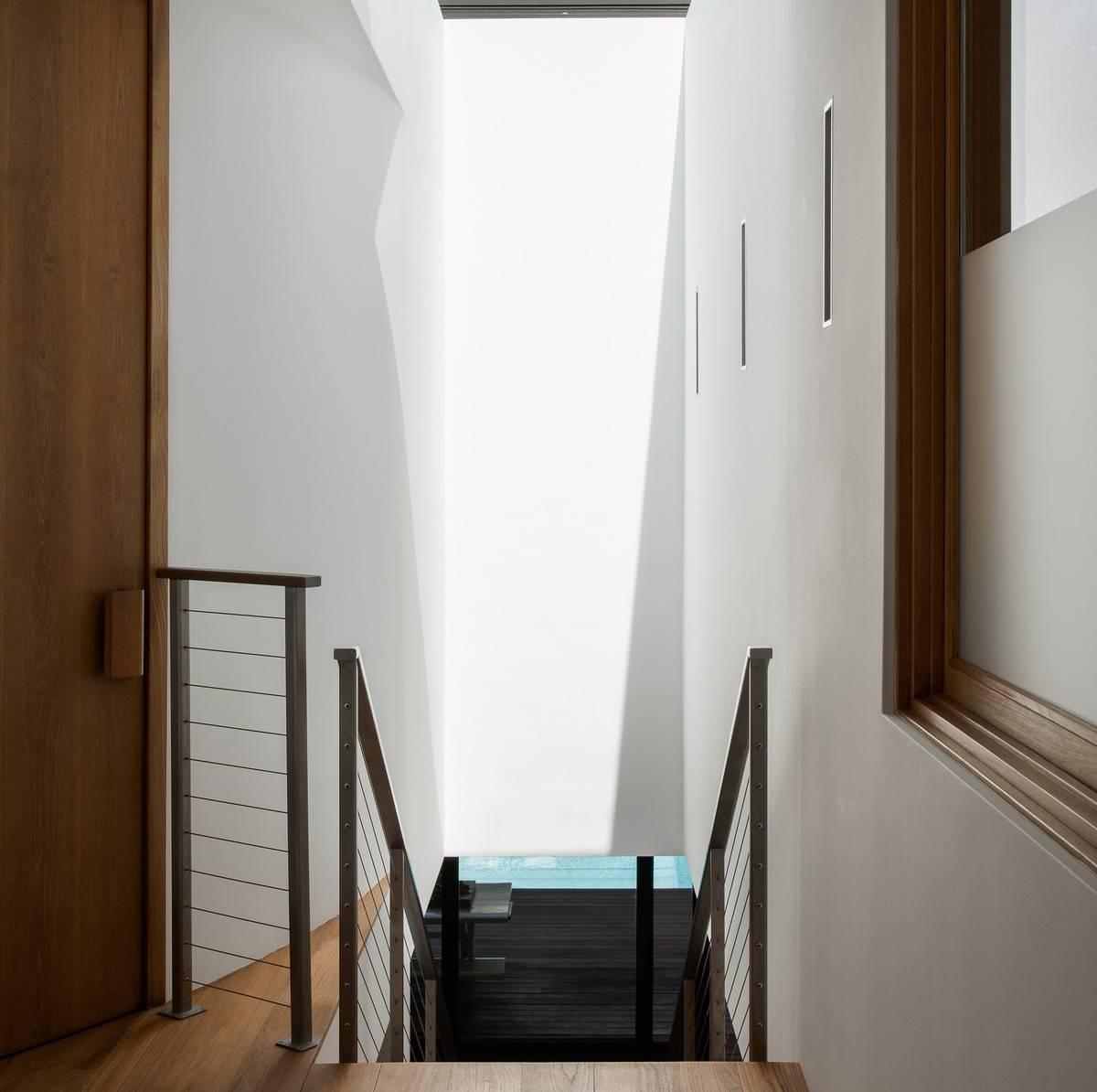 pamela-anderson-house-11