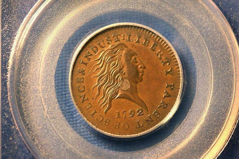 silver-center-cent-143057074-58222