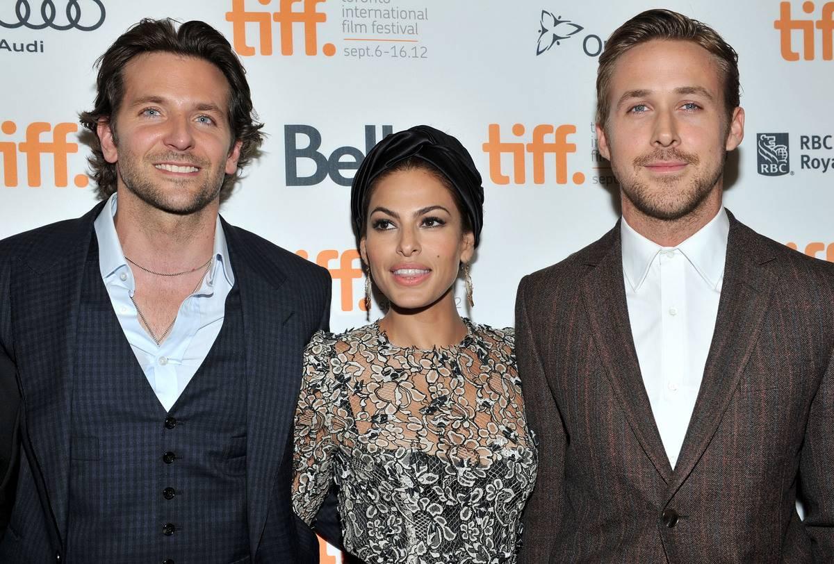 Eva Mendes & Ryan Gosling: $90 Million