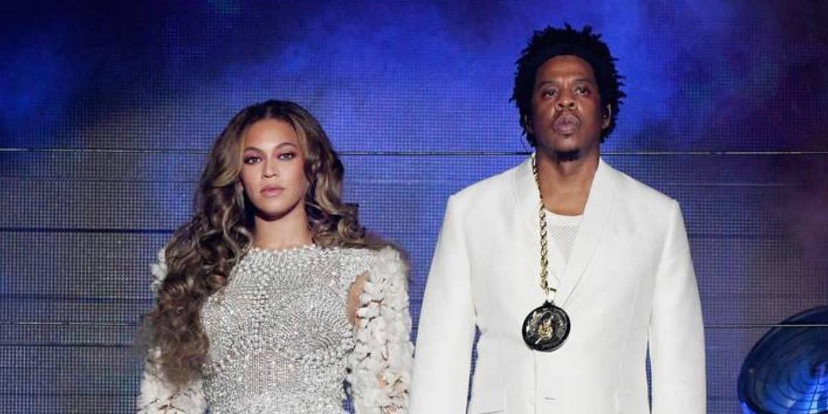 Jay-Z-amp-Beyonce-83707