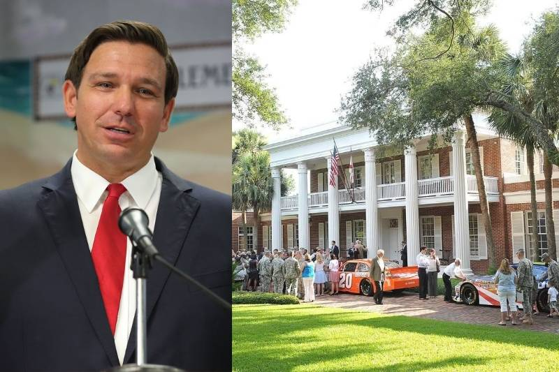 florida-governors-mansion