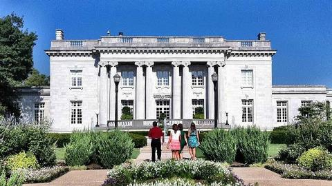 kentucky-governors-mansion