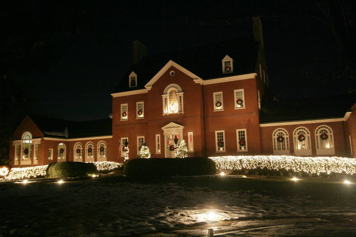 maryland-governors-mansion