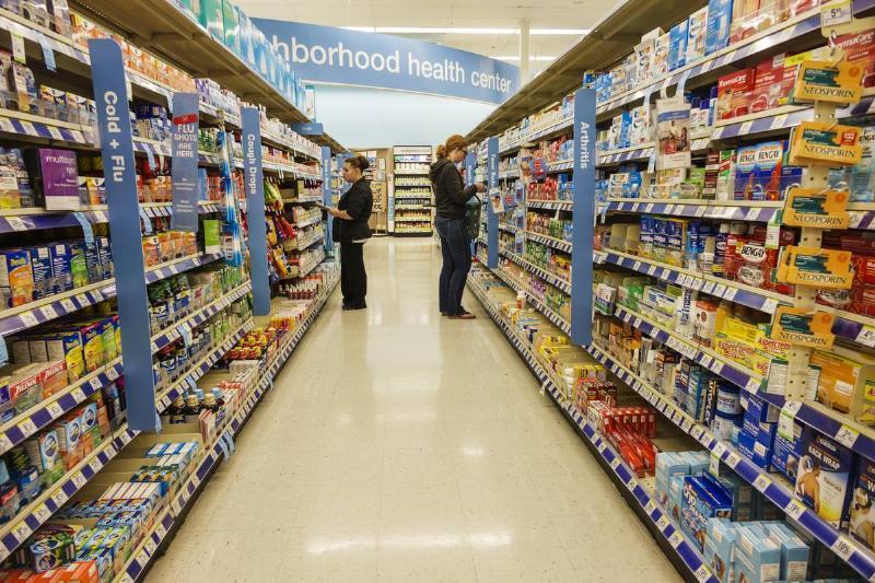 pharmacy-aisle