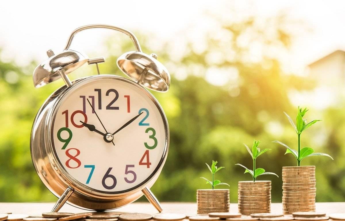 saving-schedule