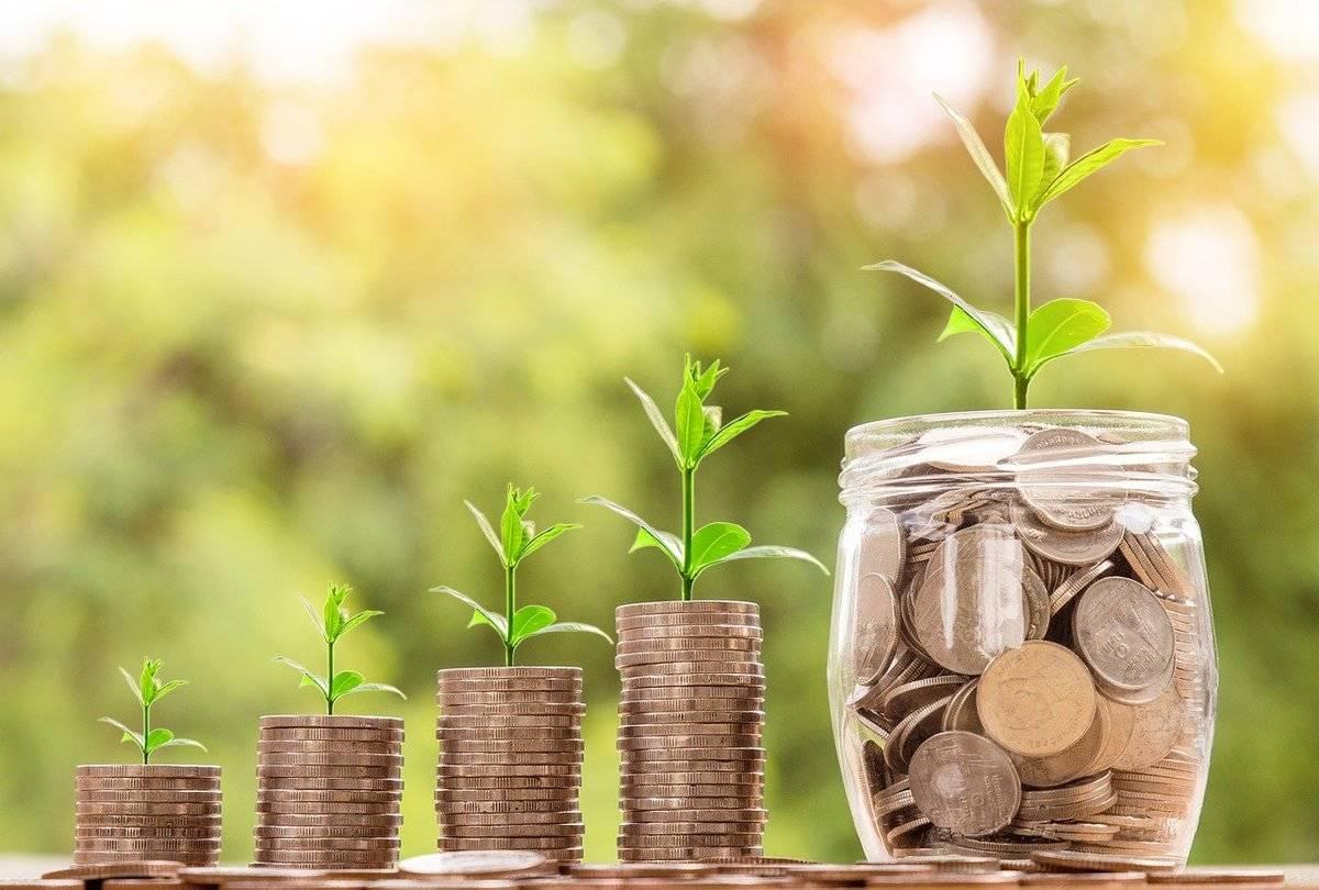 savings-increase