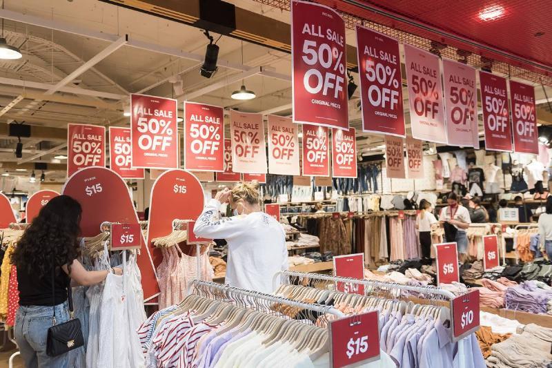 store-sale