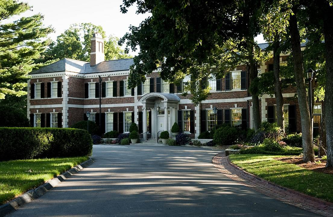tennessee-governors-mansion