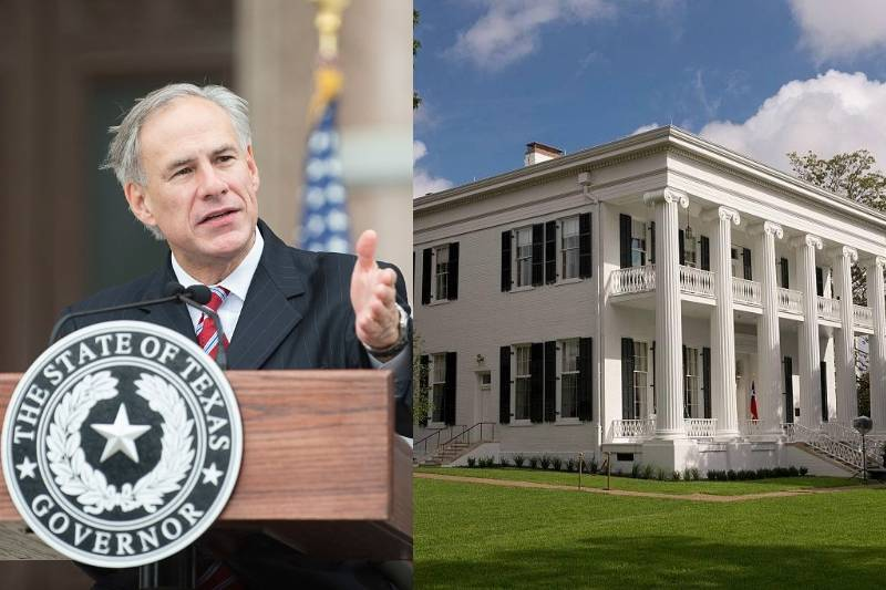 texas-governors-mansion