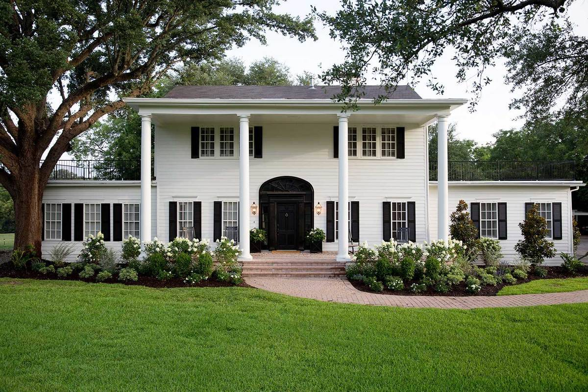 hillcrest-estate-airbnb