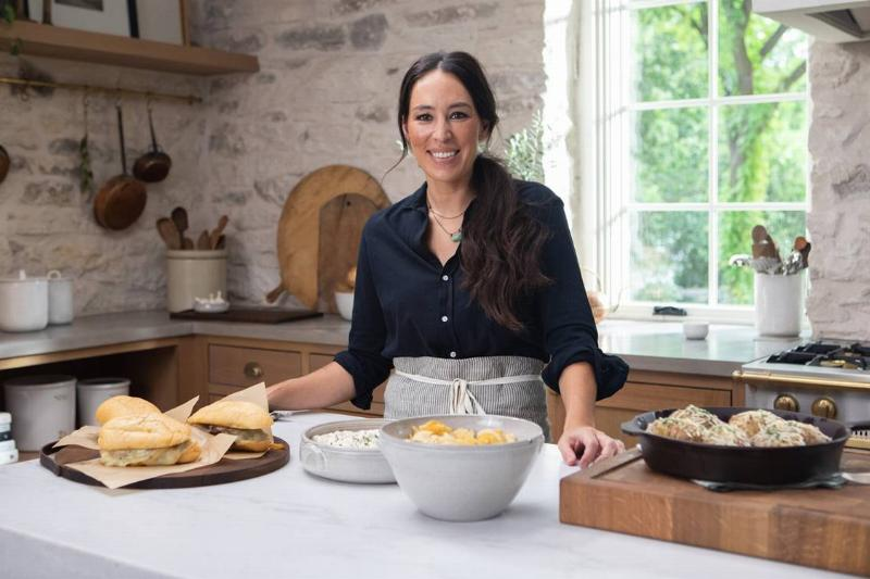 joanna-gaines-cooking-show