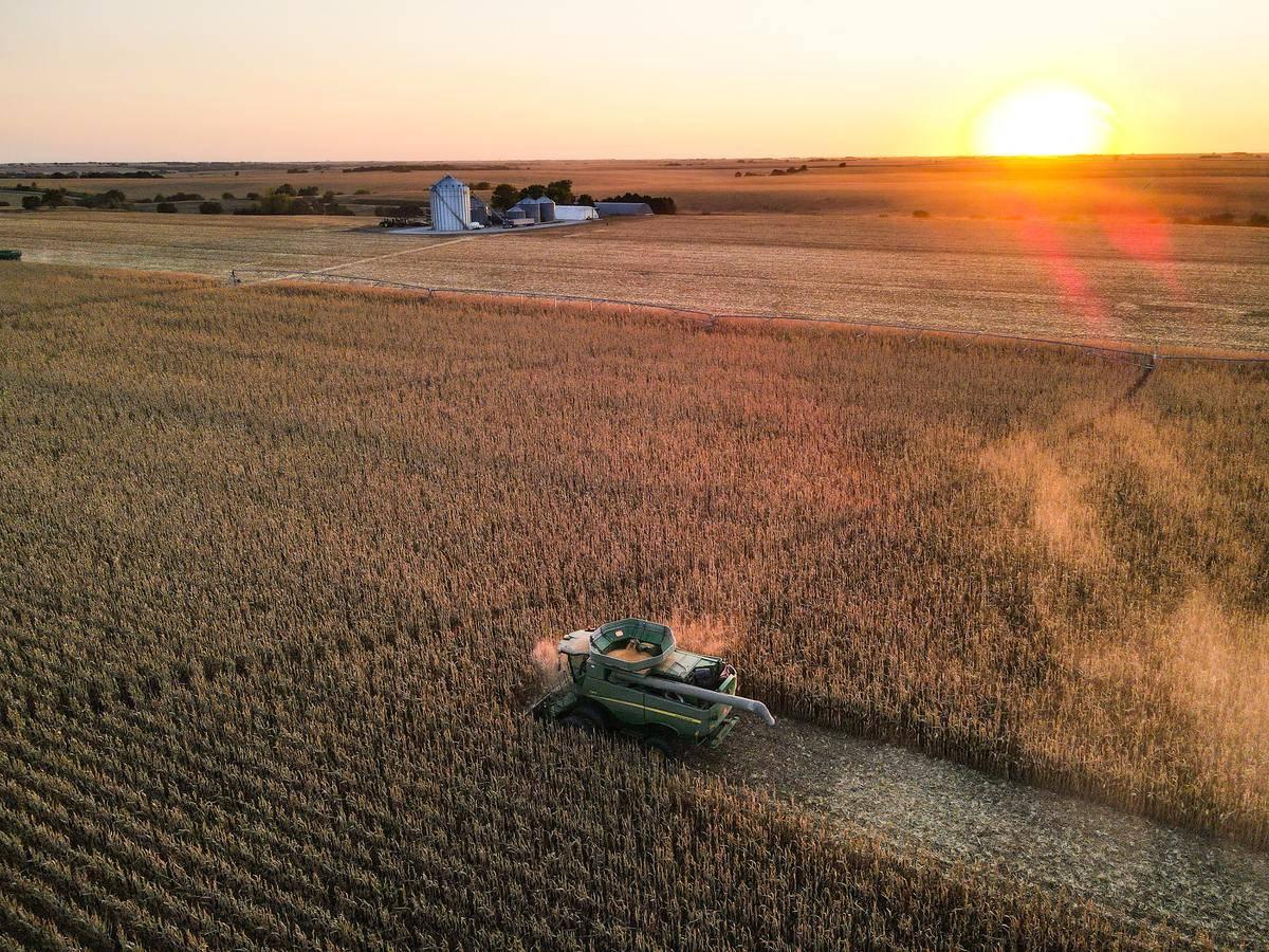 nebraska-farm