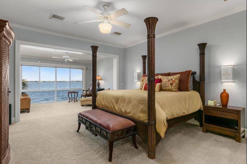 shaq-bedroom-3-29863