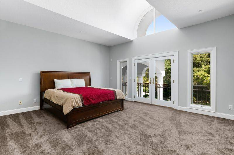 shaq-bedroom-4-48626