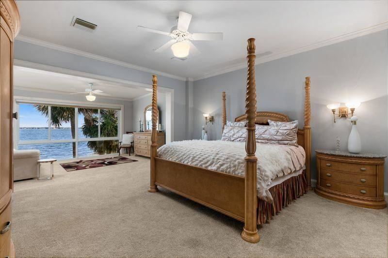 shaq-bedroom-5-21376