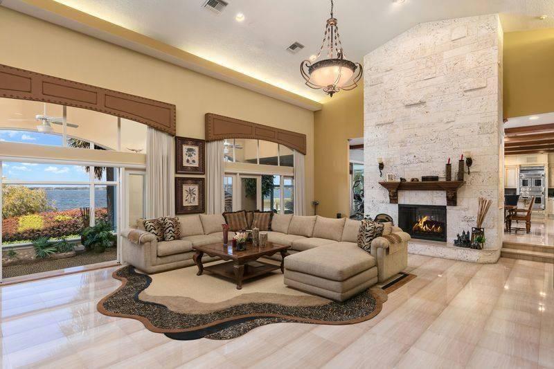 shaq-fireplace-36222