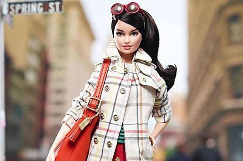 barbie-12