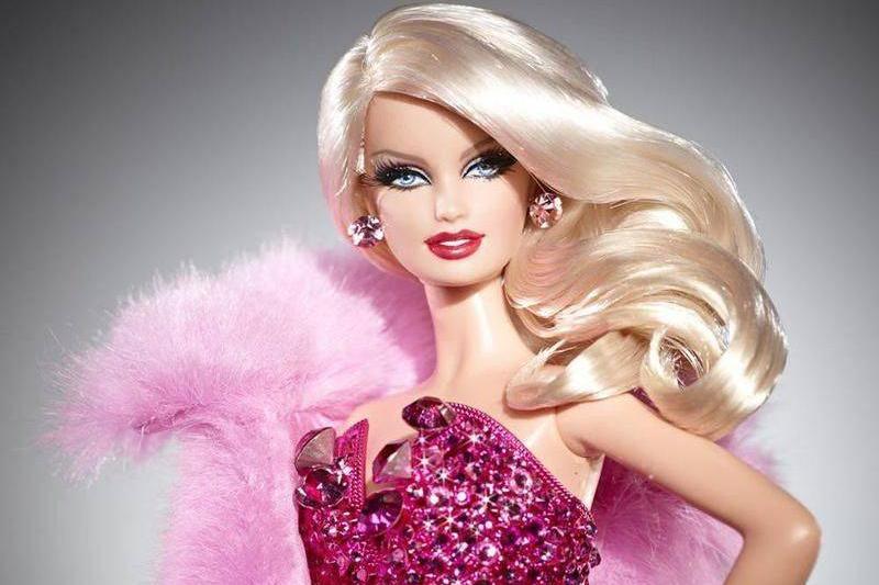 barbie-2