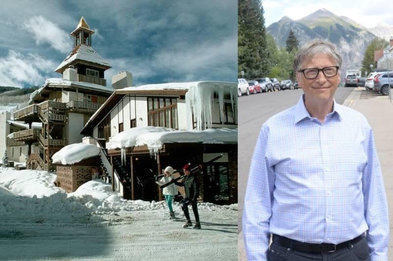 bill-gates-ski-lodge