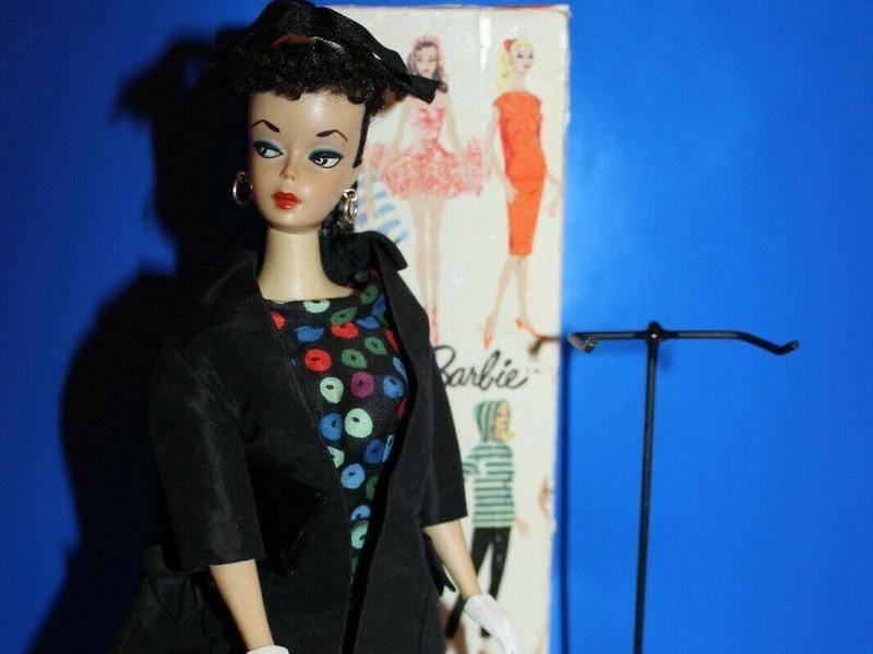 easter-barbie