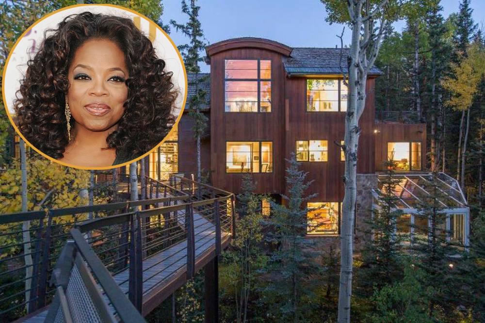 oprah-colorado-treetop-house