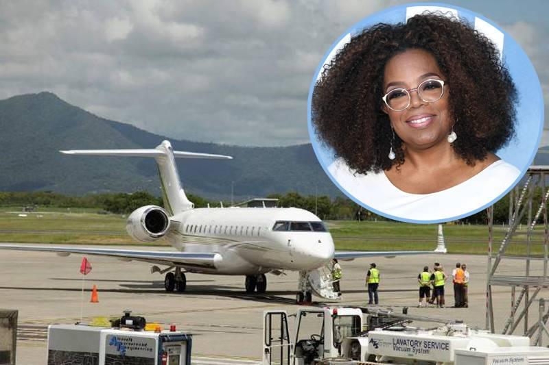 oprah-private-jet-01