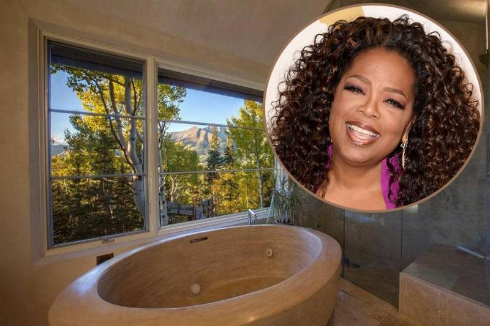 oprah-tub