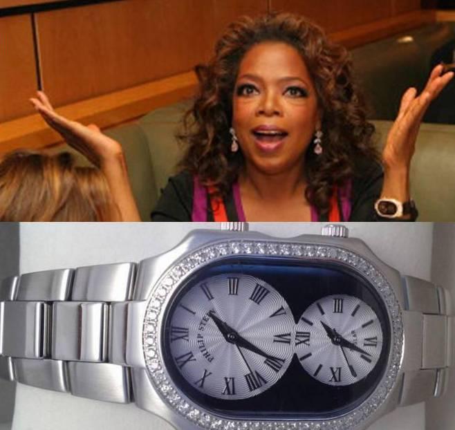 oprah-watch