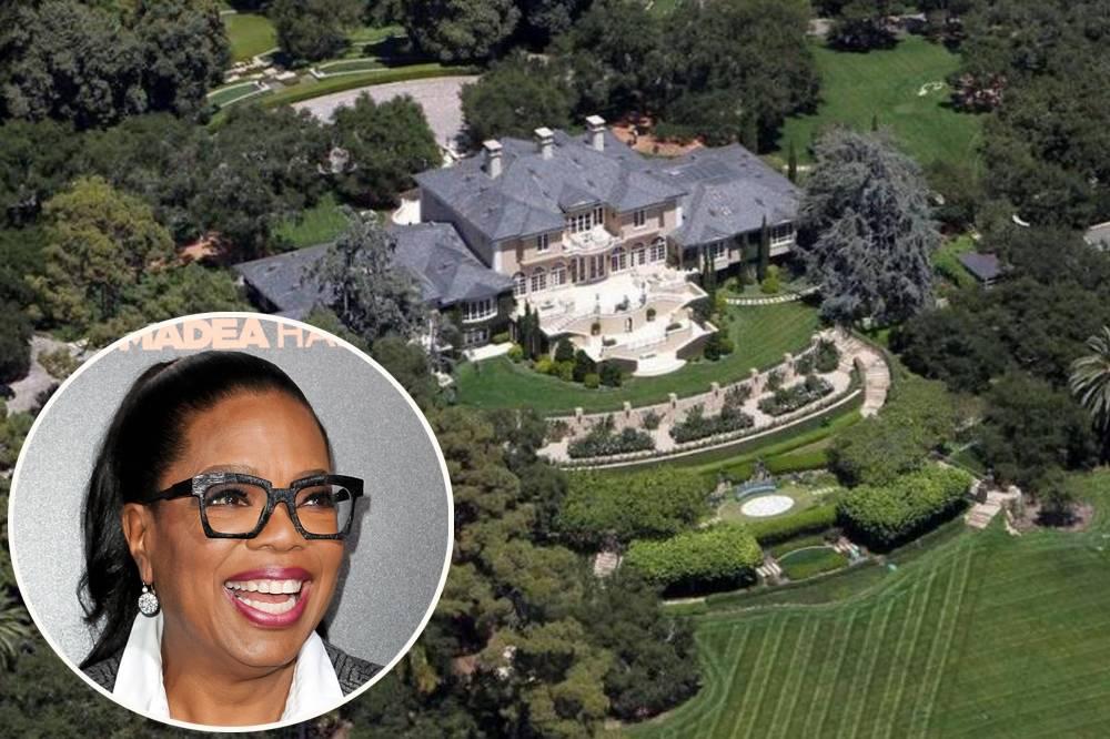 oprah-wins-bidding=war