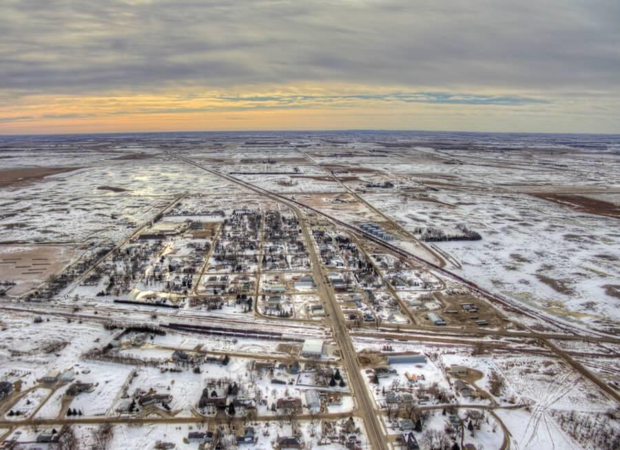 Farming-Community-by-Huron-in-South-Dakota