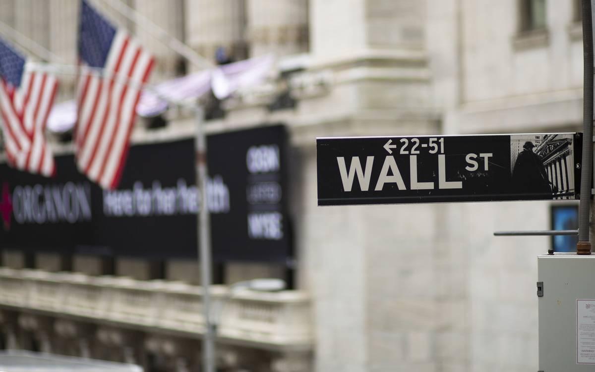 Organon Will Start Trading on the New York Stock Exchange on June 03