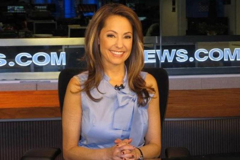 claudia-cowan-a-reporter-with-brain-and-beauty